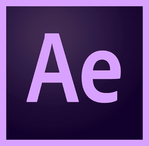 Adobe After Effects CC 2019 v16.0.1.48 Premium (Pre-Activated) For Windows PC