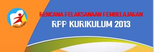 RPP adalah alat pendukung guru untuk kegiatan pembelajaran yang mencakup beberapa elemen s √  Contoh RPP 1 Lembar PJOK K13 Kelas 5 SD/MI 2019
