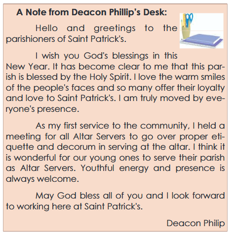 http://www.midcitychristian.org/search?q=deacon+philip