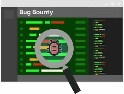 Apa Itu Beta dan Beta Tester.jpg