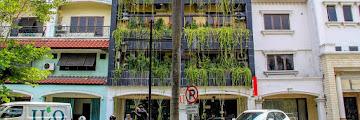 Review Hotel OYO 217 Surabaya : Hotel Nyaman 100 ribuan