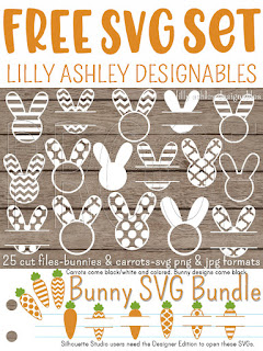 https://www.thelatestfind.com/2020/02/free-bunny-bundle-svg-set.html