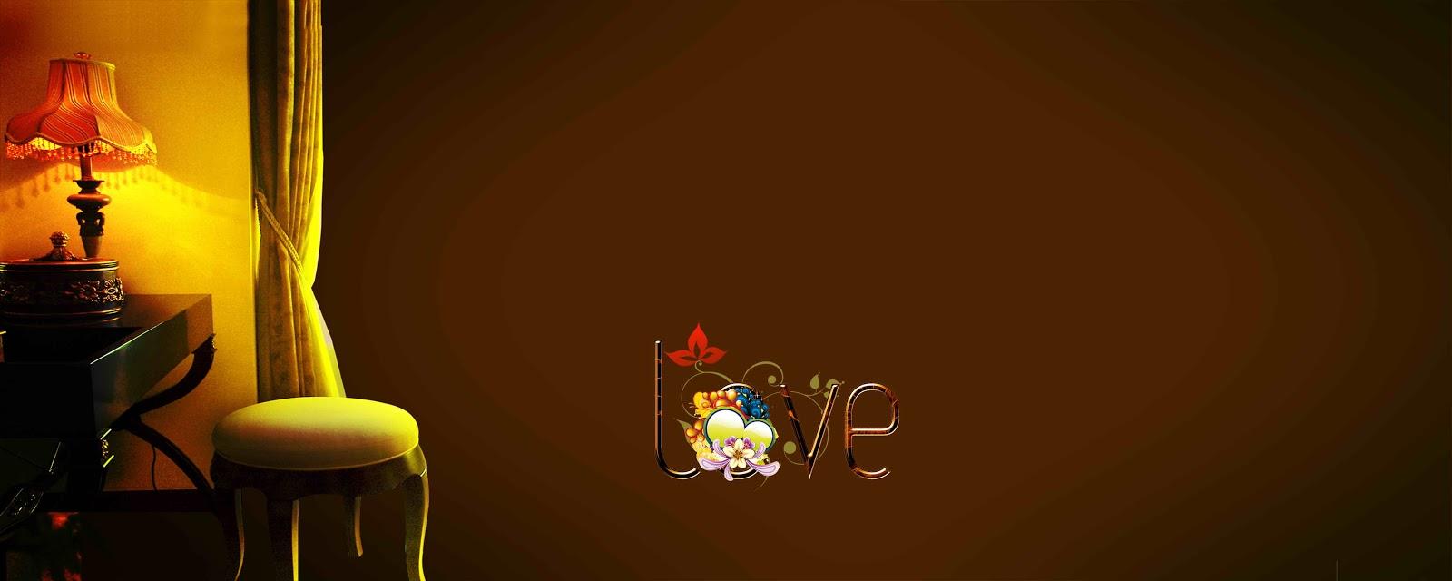 Wedding photoshop background images free download
