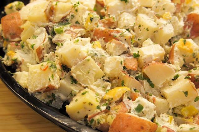 Διατροφή, Ορεκτικά, Πρακτικά, Σπιτικές Συνταγές, Συνταγές, Φούρνος μικροκυμμάτων, κουζίνα,