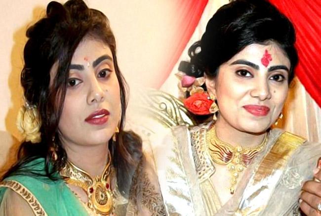 रवींद्र जडेजा की पत्नी ने आंखों को दान करने का संकल्प लेकर मनाया जन्मदिन
