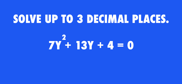 Be Quizzed The Brilliant Math Exam Quiz Answers