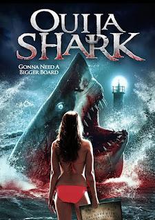 مشاهدة فيلم Ouija Shark 2020 مترجم
