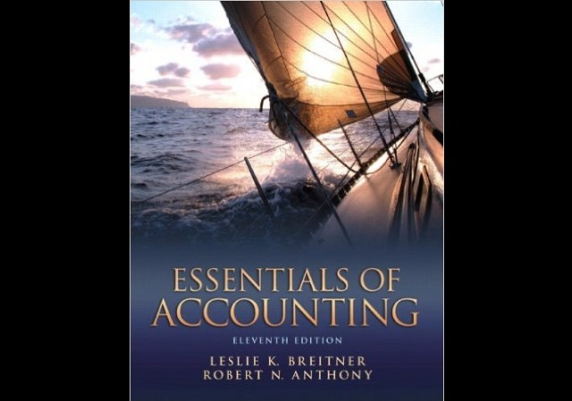 Download pdf essentials of accounting 11th edition by breitner essentials of accounting 11th edition by breitner fandeluxe Choice Image