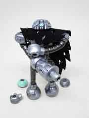 http://www.16bit.com/fotd/200331-glyos-phaseon-renegade-silver.shtml