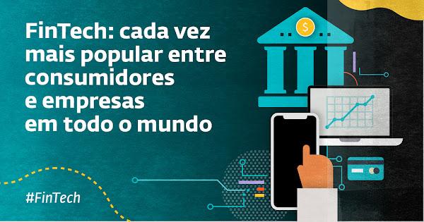 ESET revela que metade dos utilizadores de apps financeiras desconhece se os seus dados são vendidos