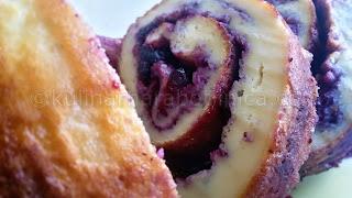 Финландска палачинка на фурна