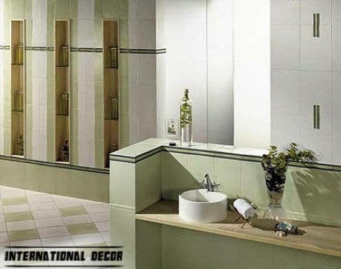 small bathrooms, small bathroom ideas, small bathroom designs
