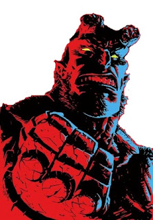 HELLBOY TO DOWNLOAD