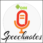 speech to text,speech,text to speech,speech recognition,speech to text tools,text to speech donations,python speech recognition,speech texter,speech to text app,speech to text api,text to speech dog,ibm speech to text,speech to text for pc,google speech to text,speech to text google,text to speech twitch,python speech to text,text to speech in html,speech to text in html,speech api,python3 speech recognition,speech to text android,speech to text example,scrivener speech text