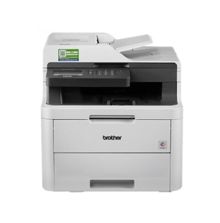 Brother MFC-9350CDW Driver Download