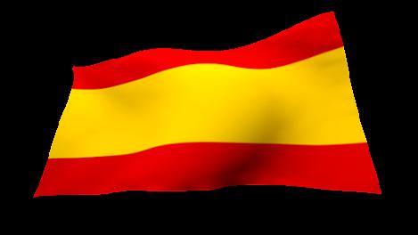 Learn To Speak Spanish Fluently