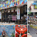 Wisata Mini 3D Jelekong, Spot Selfie dan Edukasi Seni di Bandung Selatan