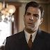 [News] Uma história de vampiros diferente:  segunda temporada de NOS4A2 chega às telas do AMC