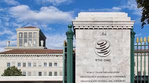Malasia presenta una reclamación en la OMC contra las medidas aplicadas por la UE al aceite de palma