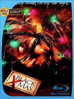 Gritos en la Oscuridad (2006) HD [1080p] Latino [GoogleDrive] SilvestreHD