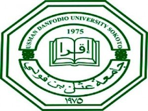 udusok postgraduate admission