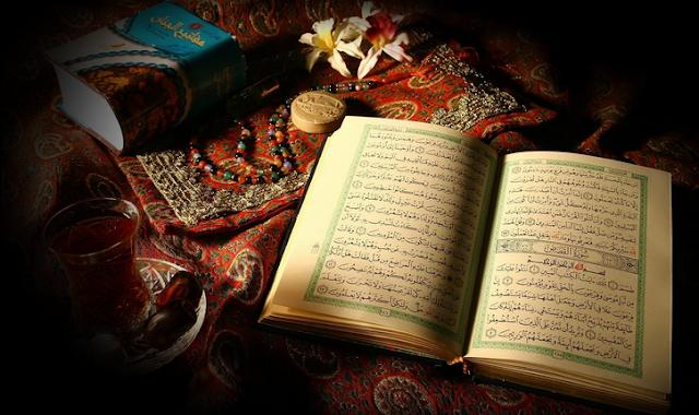 Bukan Cuma Arti, Ini Rahasia Dari Surat Al Qiyamah, Qur'an Surah 75