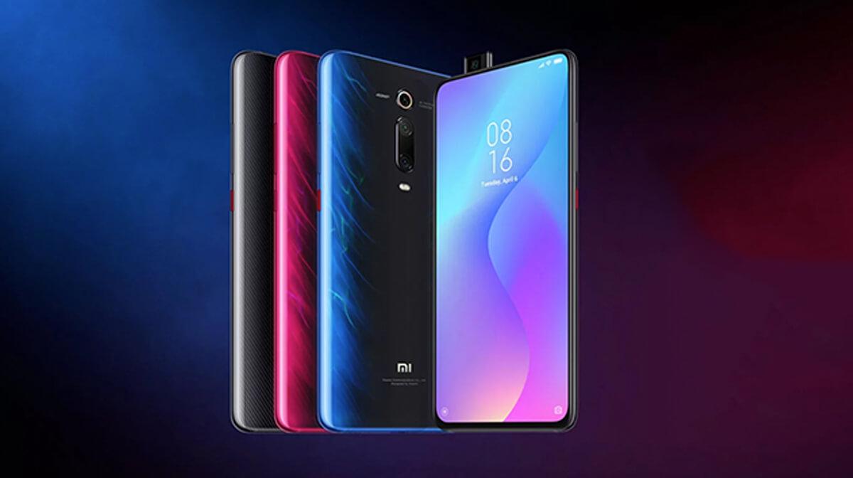 هاتف Xiaomi Mi 9T و كل شيئ عنه