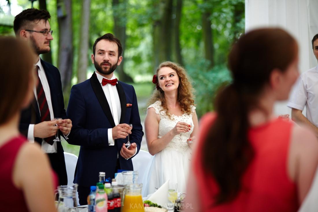 lublin fotografia ślubna