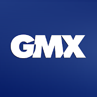 Mail.com and GMX Mail