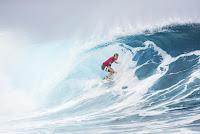 4 Adrian Buchan Billabong Pro Tahiti foto WSL Kelly Cestari