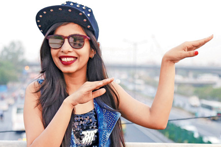 top 10 facts about dhinchak pooja