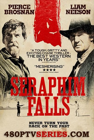 Watch Online Free Seraphim Falls (2006) Full Hindi Dual Audio Movie Download 480p 720p Bluray