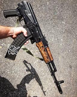 Dead-Man-Jerky-rebuilt-AK