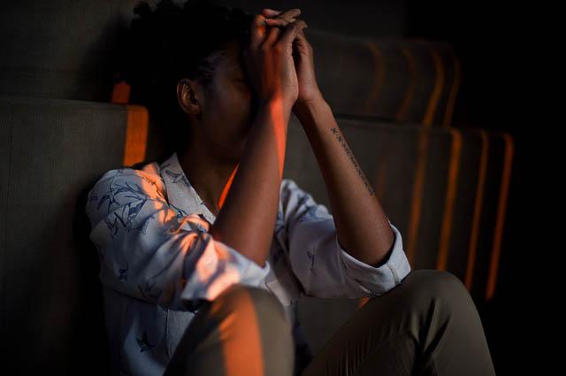 5 Pemicu Datangnya Stres yang Sering Terjadi dalam Kehidupan Sehari-Hari