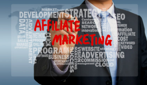 The 5 Ideas Tips Affiliate Marketers Must Considered to Survive Online