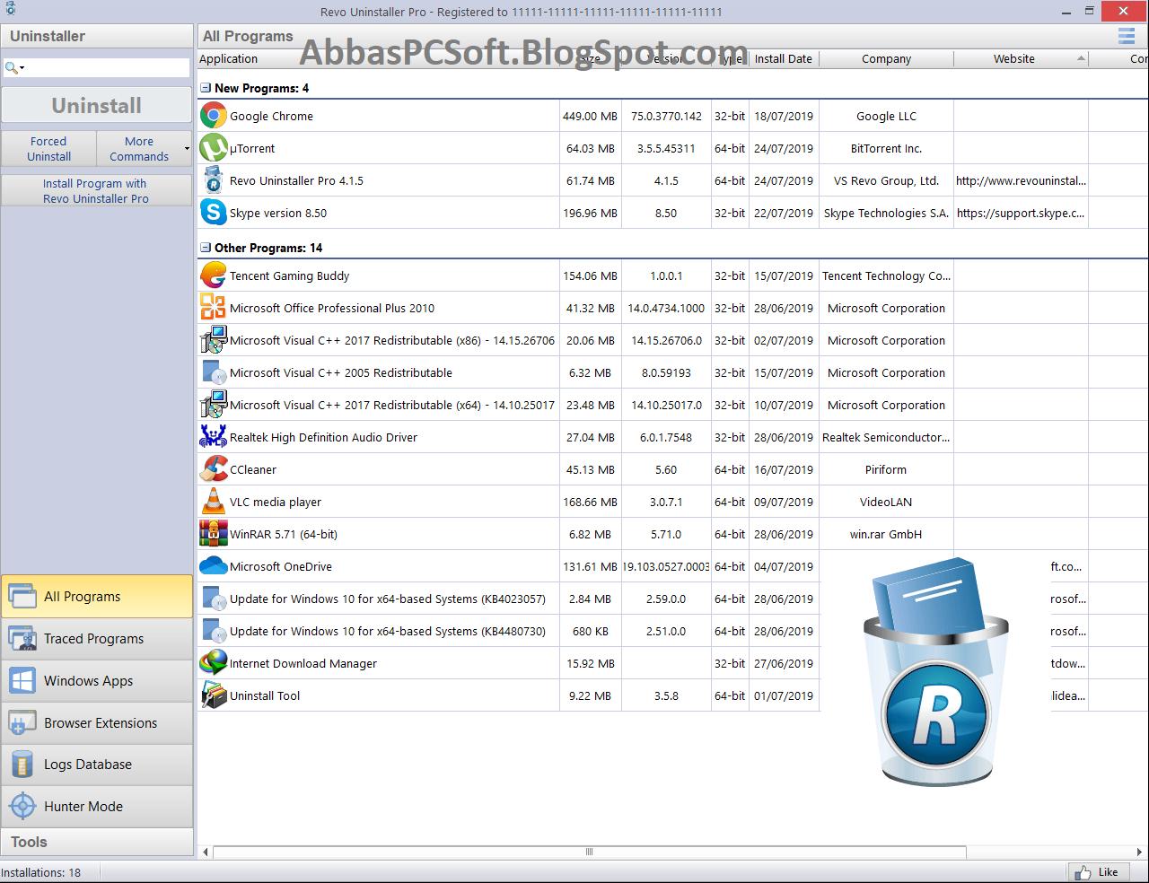 DeskSoft EarthTime 6 0 3 With Patch (Latest Version