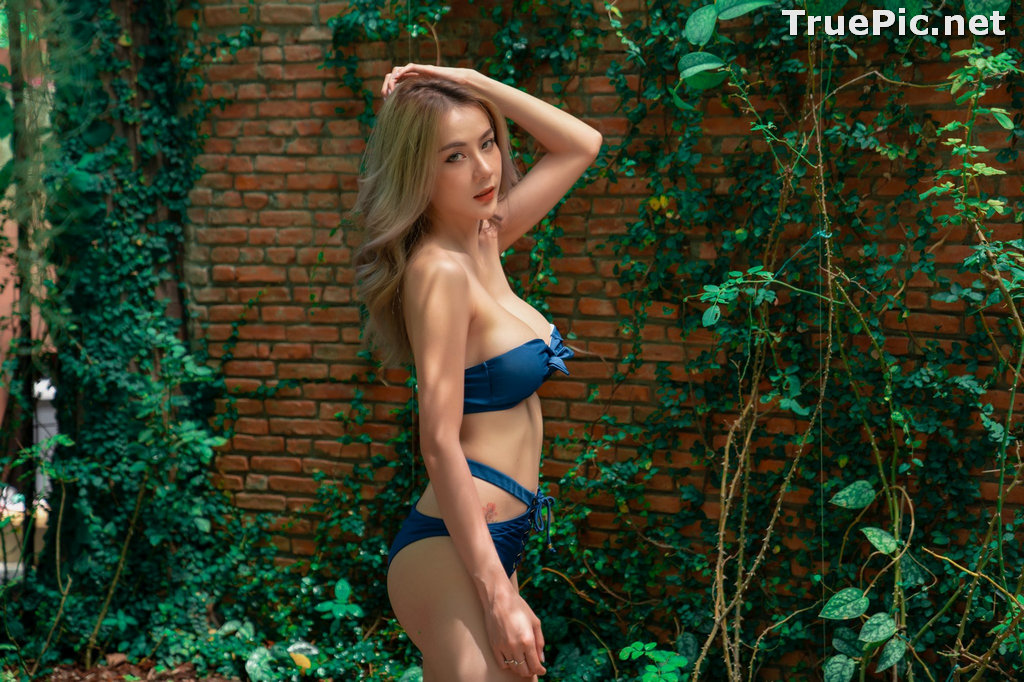 Image Thailand Model – Soraya Upaiprom (น้องอูม) – Beautiful Picture 2021 Collection - TruePic.net - Picture-53