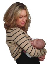 http://mamamibolt.hu/szoptatashoz/3072-breastvest-szoptatos-ruhazat