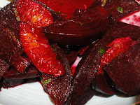 Beets-Oranges-and-Mint-Salad.jpg