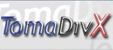 Descargar emule, emule download, descargar gratis emule, emule download free, my p2p, mi p2p, p2p sports, deportes p2p, free p2p, p2p gratis, p2p download, descarga p2p.