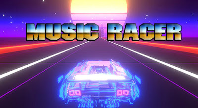 Music Racer MOD (Unlimited Money) APK Download