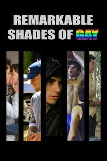 Καλύτερο γκέι site γνωριμιών στην Ευρώπη