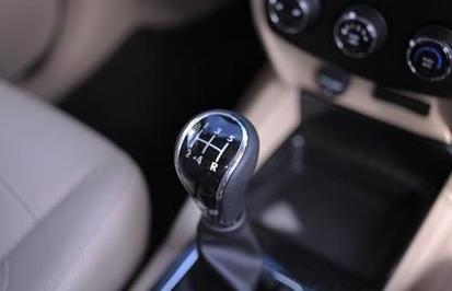 Mobil Manual