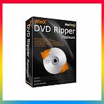 License Winx DVD Ripper Platinum 8.9.1 Full Lifetime License
