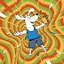 Bakermat & Kidda - Under the Sun - Single [iTunes Plus AAC M4A]