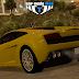 MTA:SA | Lamborghini Gallardo LP 560