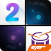 Download Piano Tiles 2 v2.0.0.67 Apk for Android Free