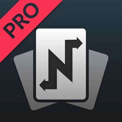 Nostra Pro