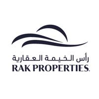 RAK Properties internship in UAE | Finance Trainee