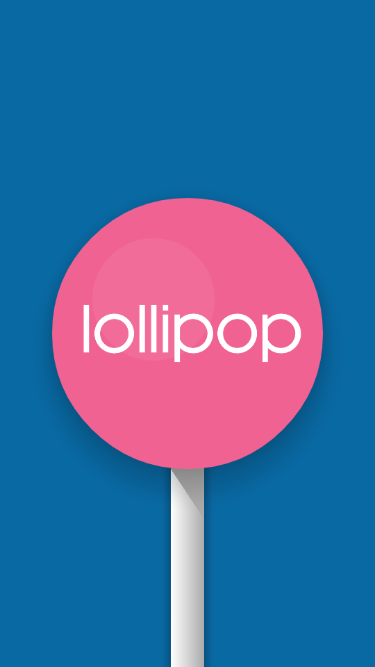 Android Lollipop Game Tricks